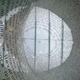 Monumento de Atocha