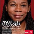 Campaña del PSOE