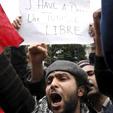 Tunisie libre