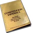 Constitución del 78