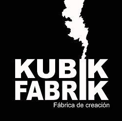 ¡Adelante Kubik!