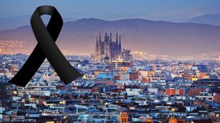 Duelo en Barcelona (elespanol.com)