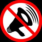 Stop ruido